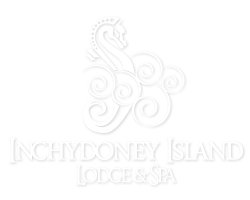 Inchydoney Island Lodge & Spa